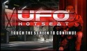 UFO Hotseat Game for QMobile NOIR A2 Classic