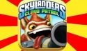 Skylanders Cloud Patrol Android Mobile Phone Game