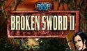 Broken Sword 2 Smoking Mirror Game for QMobile NOIR A5
