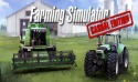 Farming Simulator Android Mobile Phone Game