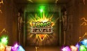 Tomb Jewels Game for QMobile NOIR A5