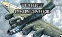 Turret Commander Android Mobile Phone Game