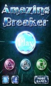 Amazing Breaker Game for HTC Desire 300