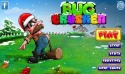 Bug Crusher Winter Game for HTC Desire 300