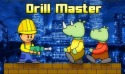 Drill Master Game for Samsung Galaxy Pocket S5300