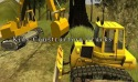 Kids Construction Trucks Android Mobile Phone Game