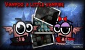 Vampoo - A Little Vampire Game for QMobile NOIR A8