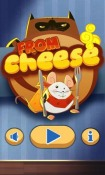 From Cheese Android Mobile Phone Game