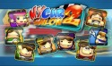 My Car Salon 2 Android Mobile Phone Game