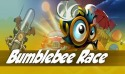 Bumblebee Race Game for Android Mobile Phone