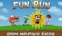 Fun Run - Multiplayer Race Game for QMobile A6