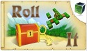 Roll It Game for QMobile NOIR A5