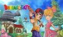 Duncan and Katy Android Mobile Phone Game