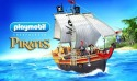 PLAYMOBIL Pirates Android Mobile Phone Game