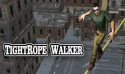 TightRope Walker 3D Android Mobile Phone Game