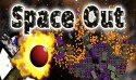 Space Out Android Mobile Phone Game