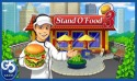 Stand O'Food 3 Android Mobile Phone Game
