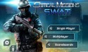 Critical Missions SWAT Android Mobile Phone Game