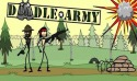 Doodle Army Game for Samsung Galaxy Ace Duos S6802