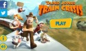 Tadeo Jones Train Crisis Pro Game for Samsung Galaxy Ace Duos S6802