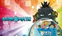 Aspir o Matic Game for Samsung Galaxy Ace Duos S6802