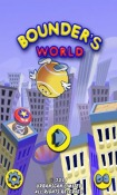 Bounder's World Game for Samsung Galaxy Ace Duos S6802