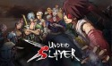 Undead Slayer Android Mobile Phone Game