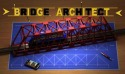 Bridge Architect Game for QMobile NOIR A8