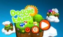 Doggie Blues 3D Game for QMobile NOIR A8