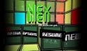 NEx (part one) Game for QMobile NOIR A8