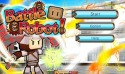 Battle Robots! Android Mobile Phone Game