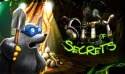 City Of Secrets Game for Android Mobile Phone