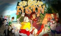 The Great Fusion Game for QMobile A6