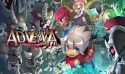 ADVENA Android Mobile Phone Game