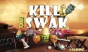 Kill The Swak Game for Android Mobile Phone