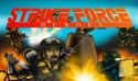 Strike Force: Heroes Game for Android Mobile Phone
