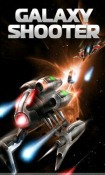 Galaxy Shooter Android Mobile Phone Game