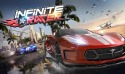Infinite Racer: Blazing Speed Android Mobile Phone Game