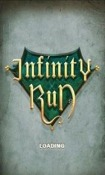 Infinity Run 3D Android Mobile Phone Game
