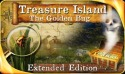 Treasure Island -The Golden Bug - Extended Edition HD Android Mobile Phone Game