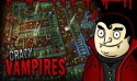 Crazy Vampires Android Mobile Phone Game