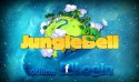 JungleBell Android Mobile Phone Game