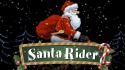 Santa Rider 2 Android Mobile Phone Game
