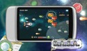 B.A.S.A Game for Samsung Galaxy Ace Duos S6802