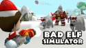 Bad Elf Simulator Android Mobile Phone Game