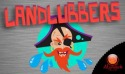 Landlubbers Android Mobile Phone Game