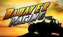 Badayer Racing Android Mobile Phone Game