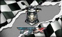 Yamaha TTx Revolution Android Mobile Phone Game