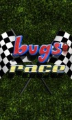 Bugs Race Dell Mini 3iX Game