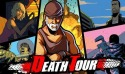 Death Tour Android Mobile Phone Game